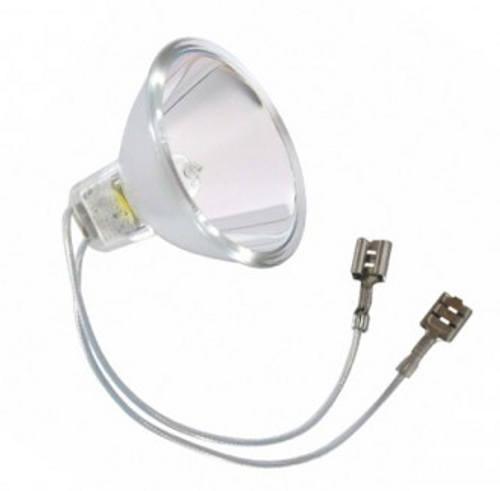 Osram 64339-A 105-10 Reflector Airfield Lamp