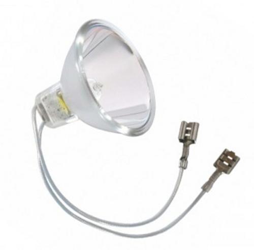 Osram 64339-A 105-10 Reflector Airfield Lamp