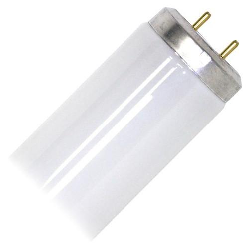 Sylvania F14T12/CW  14 Watt Cool White T12 Bipin Fluorescent Lamp 21409