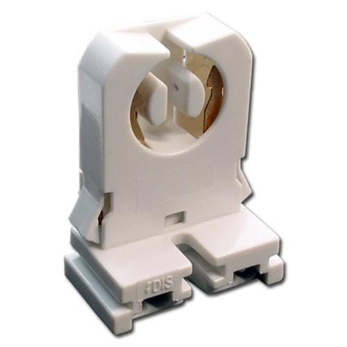 DM Technologies 85897 Shunted Fluorescent Lamp Holder
