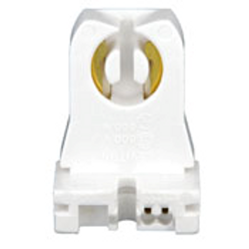 Leviton 23351 Shunted Lamp Holder