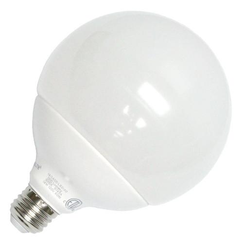 Maxlite G40 LED Bulb