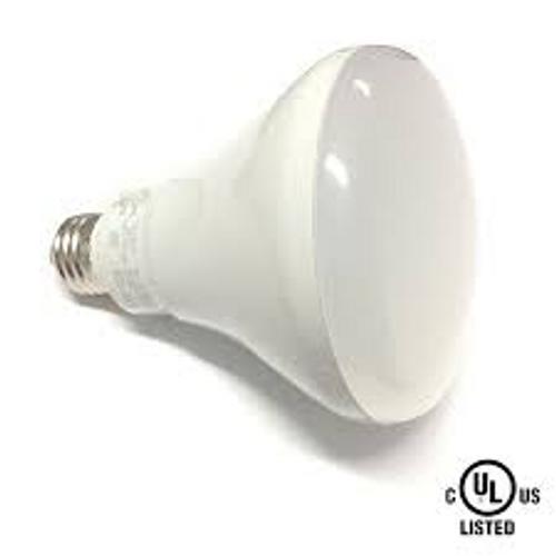 Maxlite 17BR40DLED40 17 Watt Dimmable BR40  LED Flood Light Bulbs