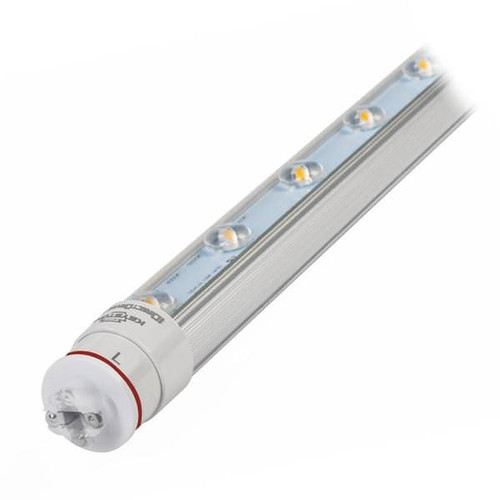Keystone KT-LED21T8-48PS-865-D-CP