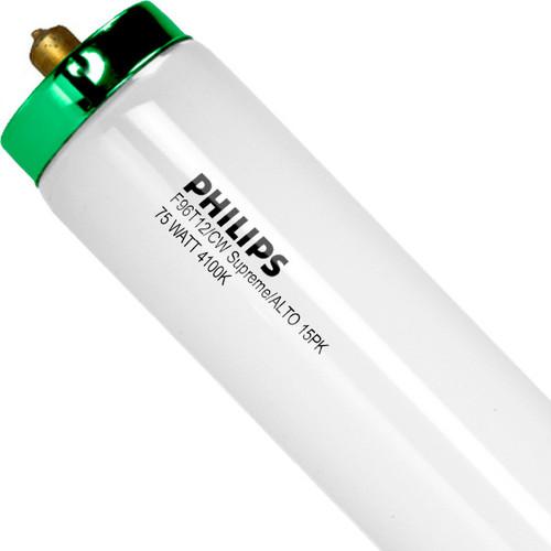 Philips 423194