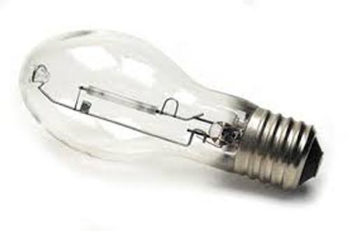 Howard LU70 ED23.5 Bulb Shape High Pressure Sodium Lamp Mogul Base 70 Watts