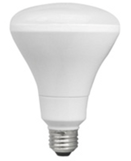 Maxlite BR30  LED Flood Light Bulb
