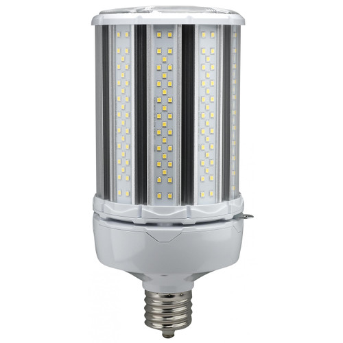 Satco 120 Watt LED Bulb