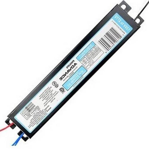 Advance ICN-3TTP40-SC