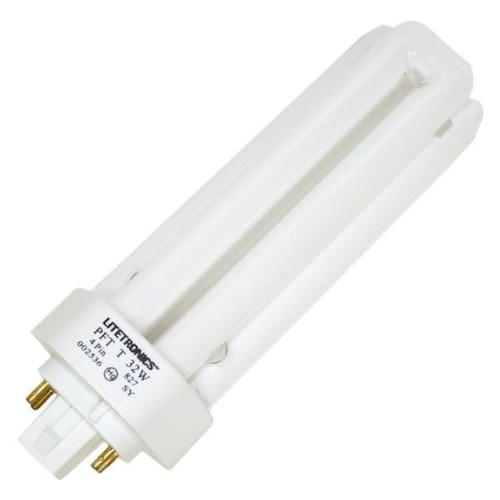 Litetronics L-12321 CFL Lamp