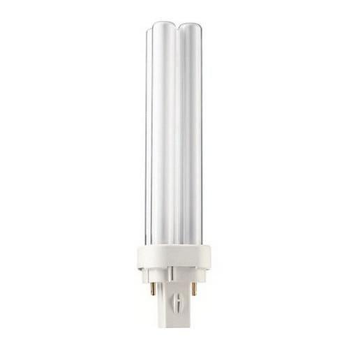 Philips 18 Watt CFL Lamp