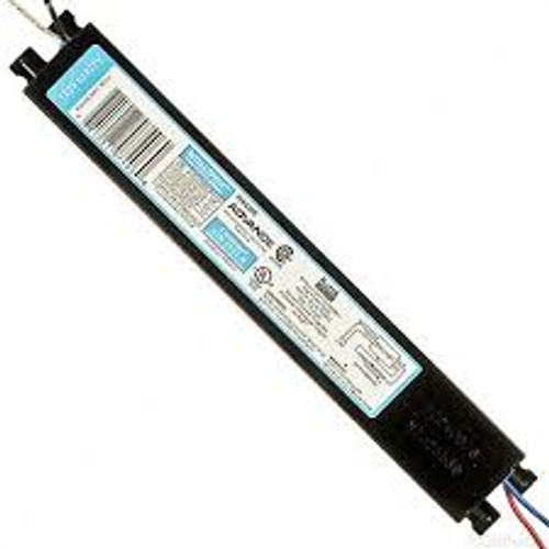 Advance 07406 ICN-1P32-N Fluorescent Lamp Ballast for (1) F32T8 F25T8 or F17T8