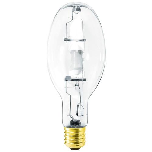 Howard MH400/BU/ED37/PS Pulse Start Metal Halide Bulb
