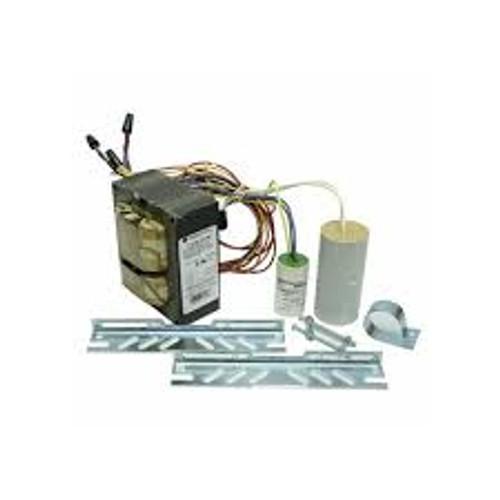 Universal P320ML5AC4M 320 Watt Netal Halide 5-Tap Ballast 120-480 Volts