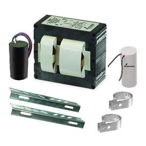 Advance 70 Watt Metal Halide Ballast Kit  4-Tap