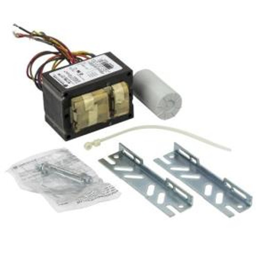 Universal Lighting Technologies 150W Metal Halide Ballast
