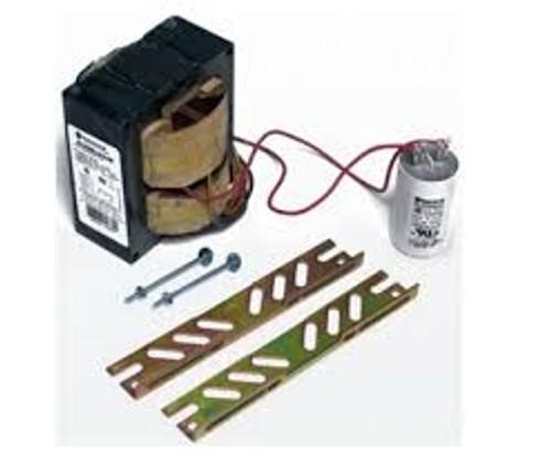 Advance  175/150 Watt Metal Halide Ballast 120120/277 Volts