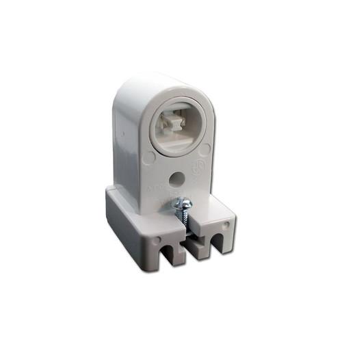 Kulka 1548.2H High Output Fluorescent Lampholder