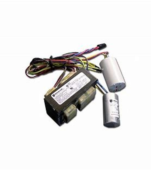 Universal Lighting Technologies M100MLTLC3M Ballast