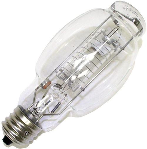 Sylvania MP250/BU-ONLY Metal Halide Lamp