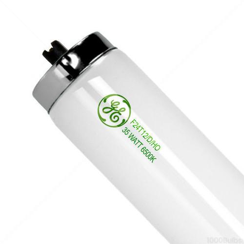 GE 10275 35 Watt Daylight Fluorescent Tube