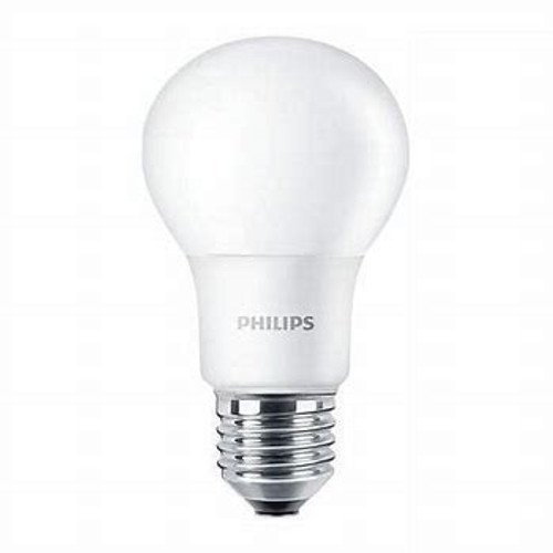 Philips 10 Watt A19 LED Bulb