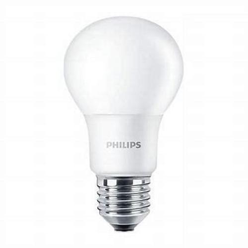 Philips 8.5 Watt A19 LED Bulb