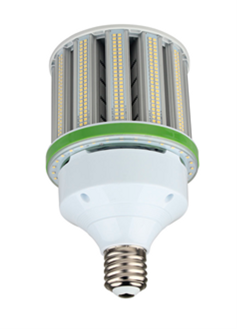 120 Watt LED Corn Bulb