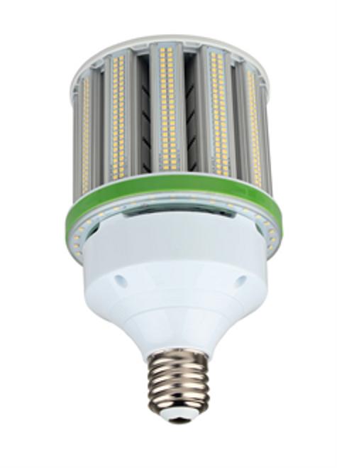 120 Watt LED Corn Bulb