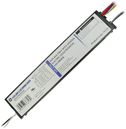 GE  LED-ET8/DR/4L/H  LED Driver