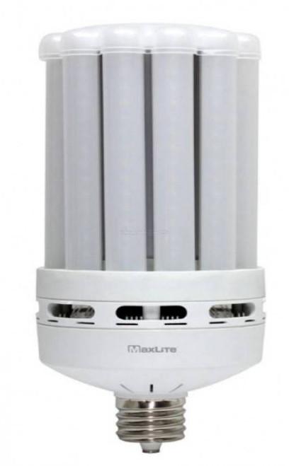 Maxlite 80 Watt LED Corn Bulb