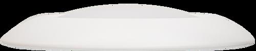 Copy of Westgate DLSN6-50K 5/6 Inch Disc Light J-Box Mountable 120V 15W 5000K 850 Lumens