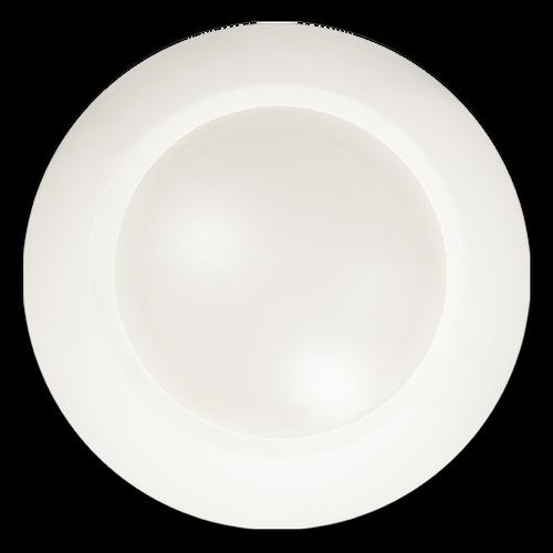 15 Watt LED Disc Light 4100K
