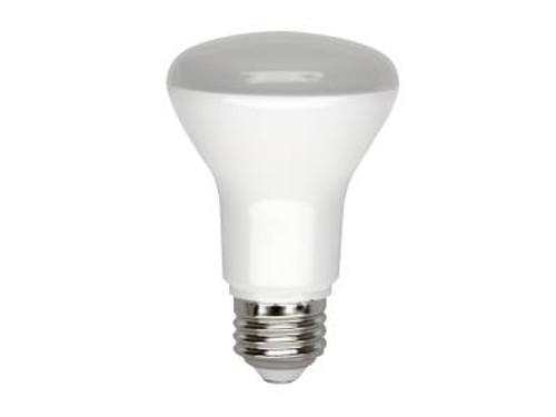 Maxlite 7BR20DLED30 7 Watt R20 LED Directional Flood Bulb E26 Base 3000K