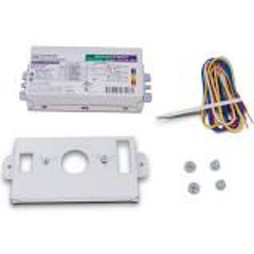 Howard Electronic Fluorescent for 1/2 26 Watt CFL Bulbs 120/277 Volts