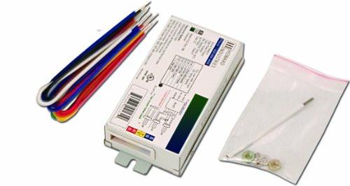 CFL Ballast for 1/2 42 Watt CFL Ballast 120/277 VAC