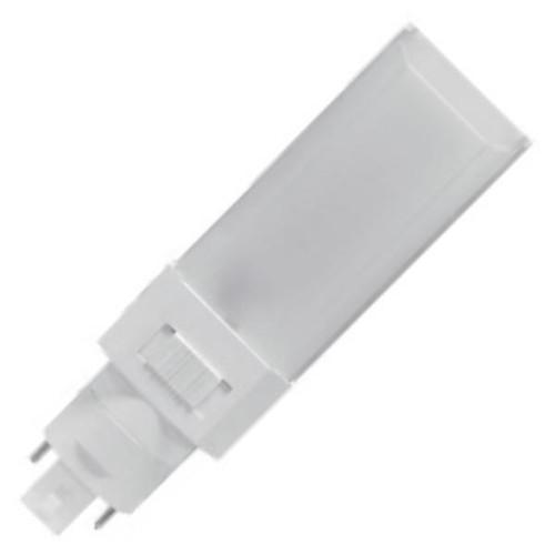 9 Watt CFL to LED Conversion, 4-Pin Electronic Ballast Compatible