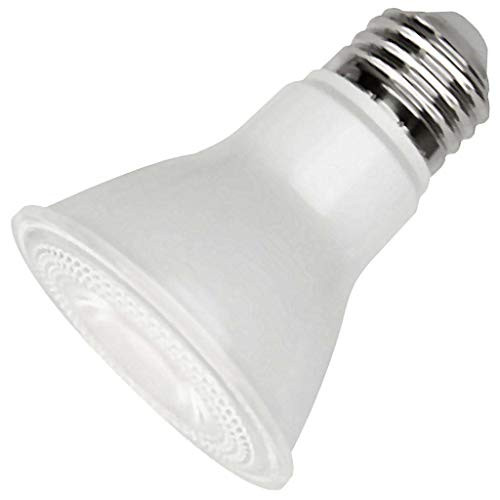 Maxlite 96109-7P20WD30FL PAR20 Flood LED Light Bulb