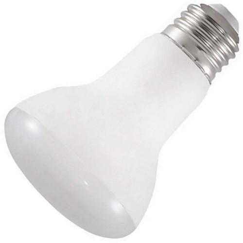 Maxlite 6 Watt R20 5000K LED Light Bulb