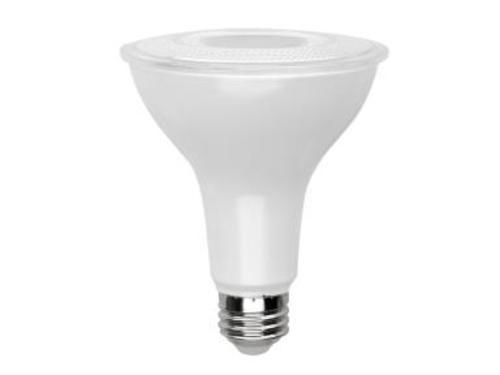 11 Watt PAR30 Flood LED Dimmable Bulb