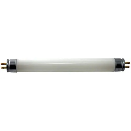 Feit Electric F6T5/WW Warm White T5 Shaped Fluorescent Bulb