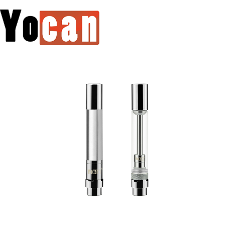 Yocan Hive / Stealth Replacement Coils