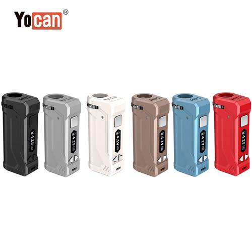 Yocan UNI Pro Box Mod