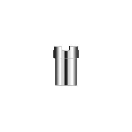 Yocan UNI Magnetic 510 Ring