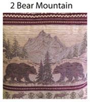 02 Bear Mountain