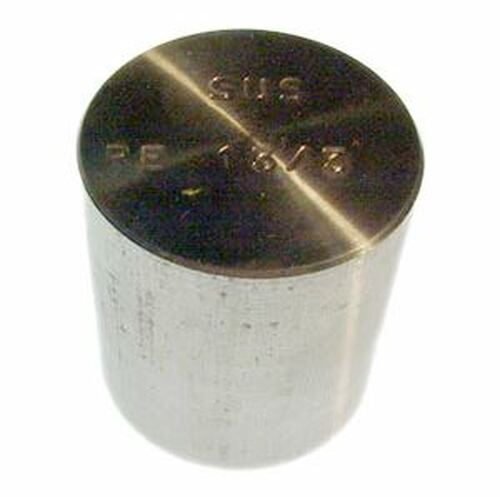 RE 13 Control sample