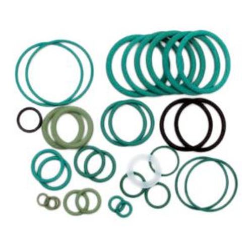 O-Rings (Set)