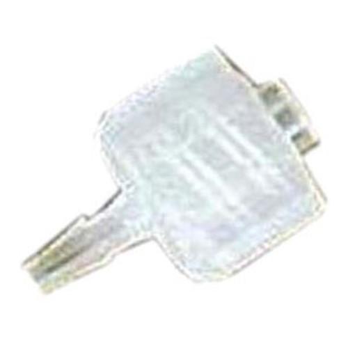 Connector Luer (Ciros Vision 5 pcs)