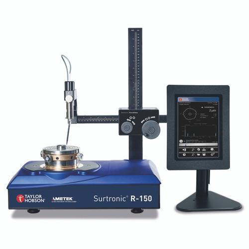 Surtronic R150