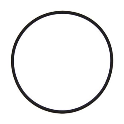 O Ring 82*2.5